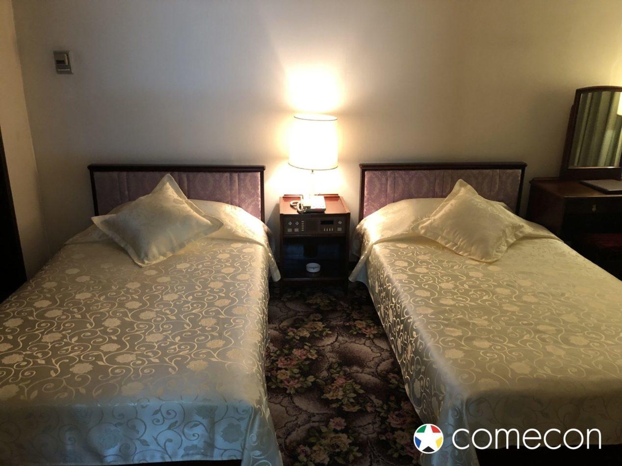 camera-hotel-nord-corea